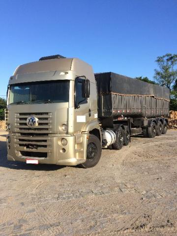Vw 25370 2008 completo