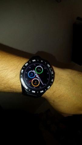Smartwatch kw 88