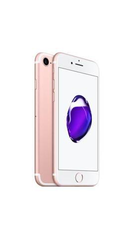 IPhone 7 256 rose.zero