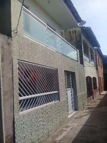 Casa Altos e baixo no centro de Icoaraci