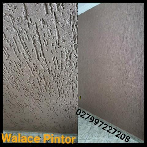 Walace Pintor Guarapari