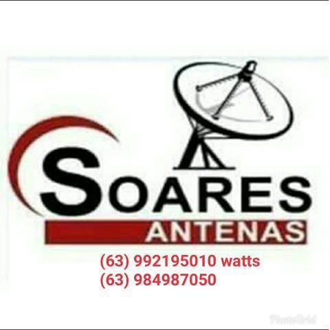 Instalador de antenas parabólica, sky , claro TV, Oi TV e antenas em geral