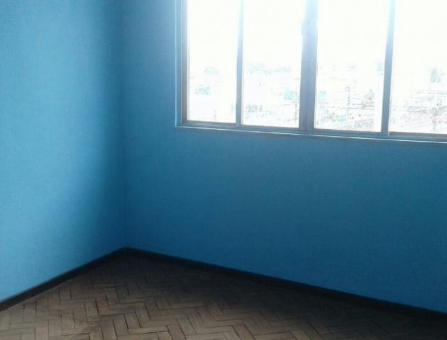 Oportunidade - Apartamento Madureira