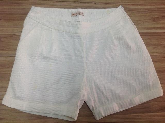 Shorts Baphos R25,00 Cada