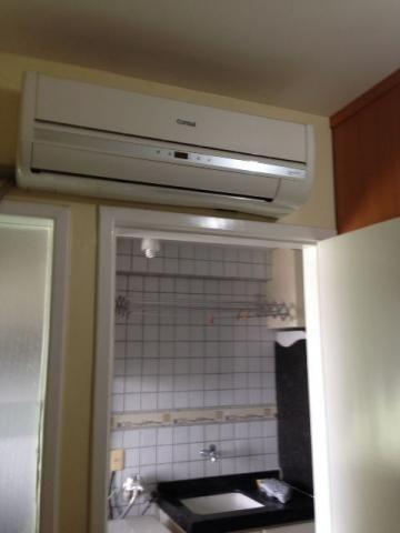 Apartamento em Boa Viagem, 02 Quartos + 01 Reversível, Lazer Completo, Porteira Fechada