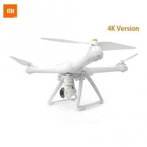 MI Drone 4K quadcopter pronta entrega lacrado