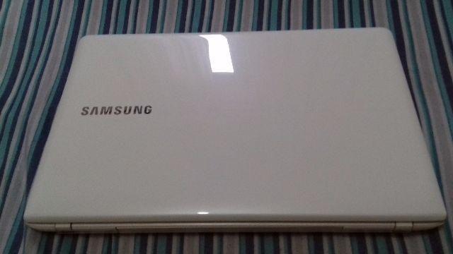 Notebook Samsumg i5 Troco Xbox one/ Ps4