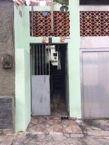 Bento Ribeiro Ótima Casa 4 Qts Oportunidade Única