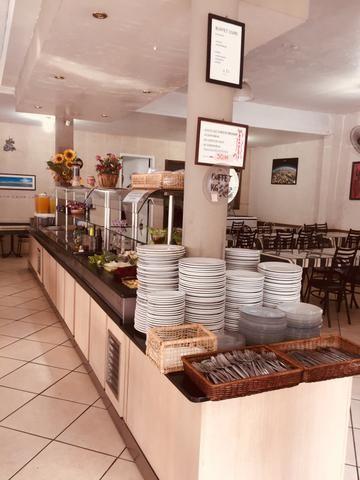 Restaurante em frente ao tecnopuc - Foto 2
