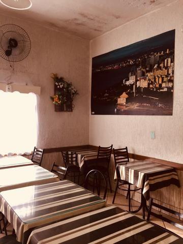 Restaurante em frente ao tecnopuc - Foto 5
