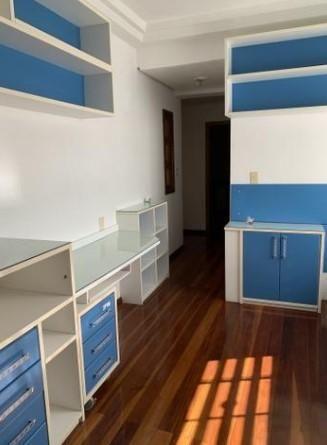 Enorme apartamento para locação - Foto 8