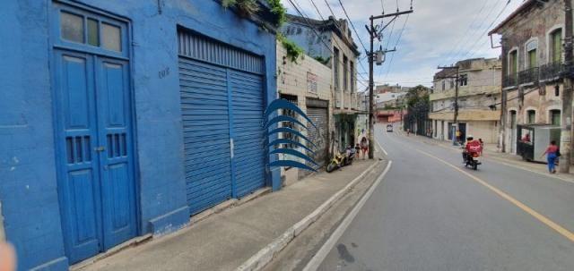 Casa à venda com 2 dormitórios em Barbalho, Salvador cod:W0209G - Foto 4