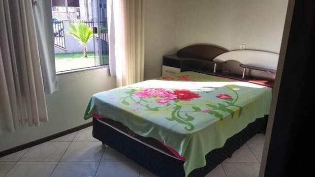 Casa à venda, 2 quartos, 1 suíte, 2 vagas, rio cerro i - jaraguá do sul/sc - Foto 12