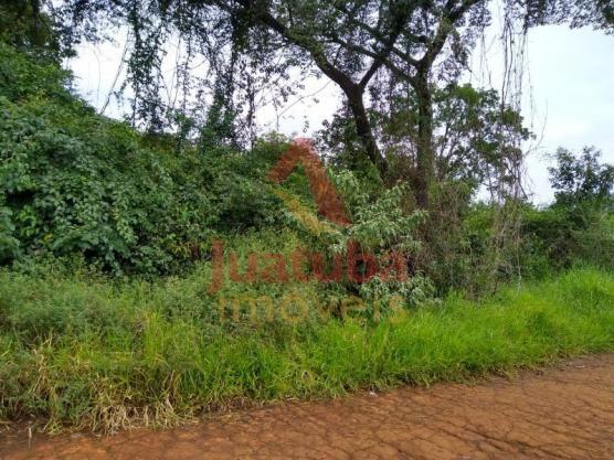 Terreno à venda em Satelite, Juatuba cod:TE00037 - Foto 6