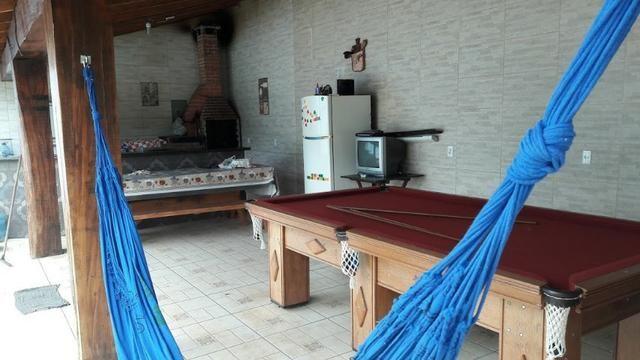 Chacara 1680m² Condominio MAirinque - Foto 14