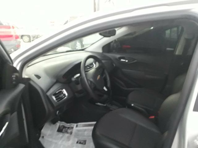 Onix ltz automático - Foto 5