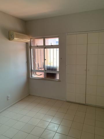 Apartamento para locação no condominio Agape na praia de Iracema 3 quartos - Foto 13