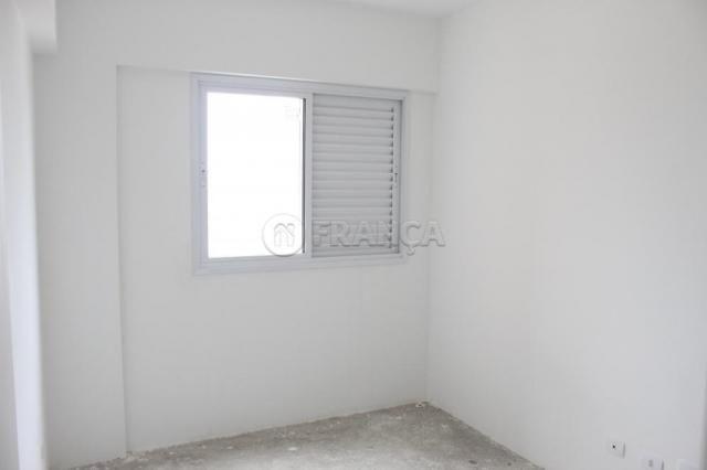Apartamento à venda com 2 dormitórios cod:V2657 - Foto 8