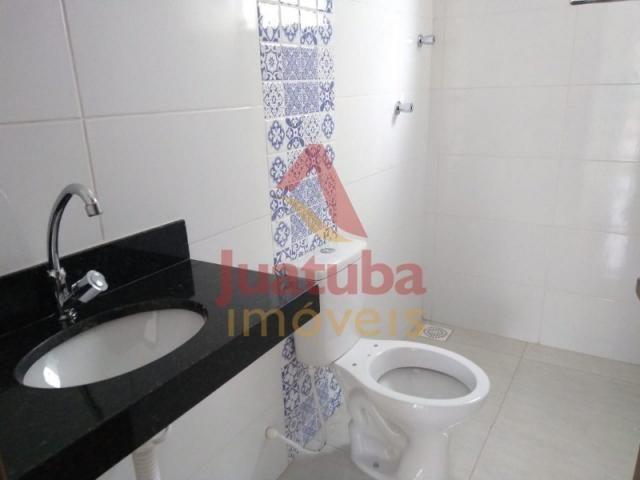 Casa para alugar com 2 dormitórios em Central, Mateus leme cod:CA00120 - Foto 8