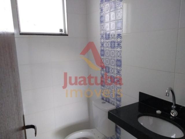 Casa para alugar com 2 dormitórios em Central, Mateus leme cod:CA00120 - Foto 14