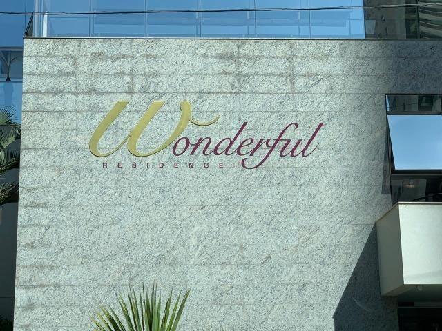 Wonderful Residence, Duplex de 288mts2, Praça T-23 - Foto 3