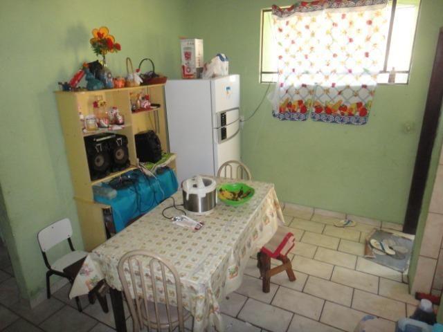 Marcelo Leite Vende Prédio Residencial - Bairro Amparo / Mimoso do Sul-ES - Foto 18