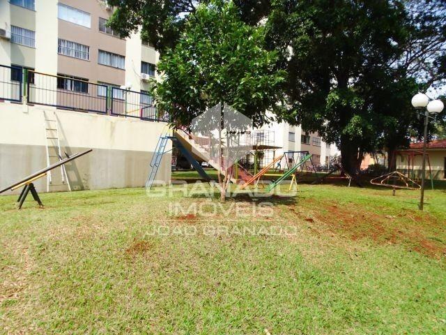 10875 - Vende-se apartamento com 02 quartos no Jd. Ipanema - Foto 18
