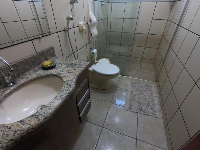 Vende-se Casa Vila de Furnas - Foto 8