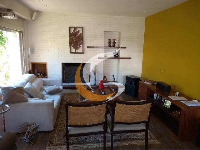 Casa com 3 dormitórios à venda por R$ 1.350.000 - Valparaíso - Petrópolis/RJ - Foto 4