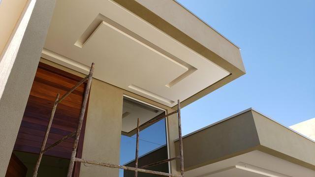 Casa nova 3quartos 3suites piscina churrasqueira rua5 Vicente Pires