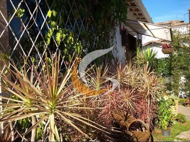 Casa com 3 dormitórios à venda por R$ 1.350.000 - Valparaíso - Petrópolis/RJ - Foto 2
