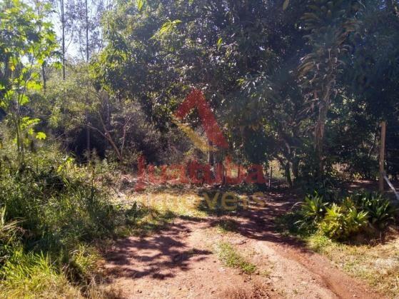 Terreno à venda em Samambaia |, Juatuba cod:TE00042