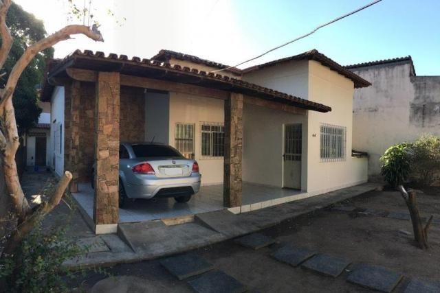 Casa à venda, 3 quartos, goiabeiras - vitória/es - Foto 18