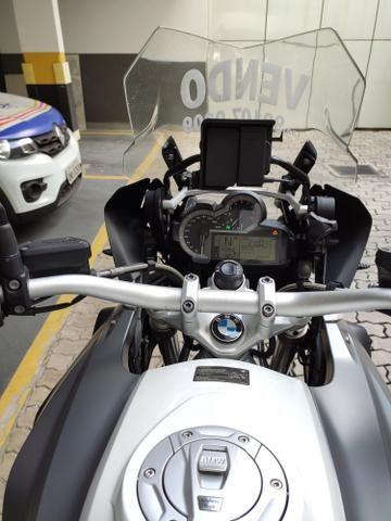 BMW gs Premium 2017 - Foto 3