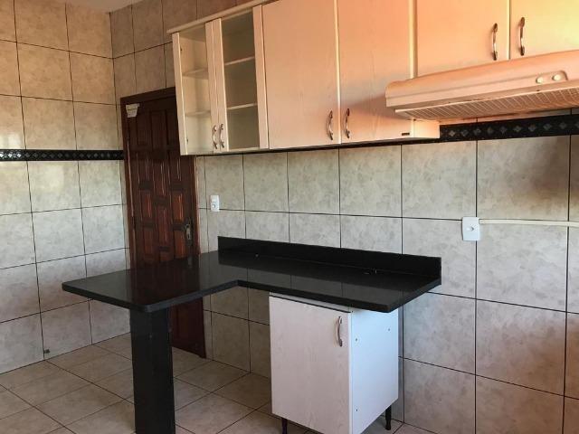 Apartamento- Sobre loja 280 m² Residencial-Comercial Sem Condomínio - Foto 6