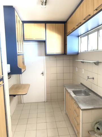 Apartamento para locação no condominio Agape na praia de Iracema 3 quartos - Foto 6