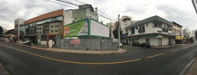 Terreno para aluguel, , jardim camburi - vitória/es - Foto 8