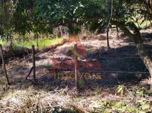 Terreno à venda em Samambaia |, Juatuba cod:TE00042 - Foto 9