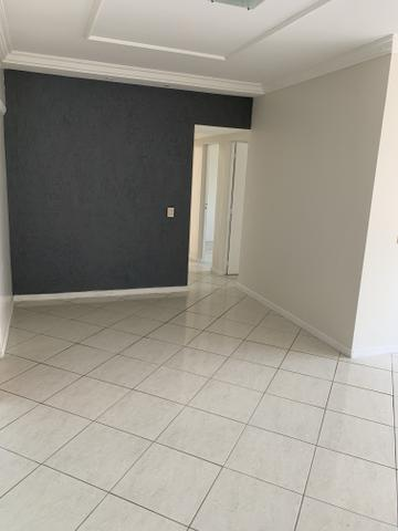 Apartamento para venda no condominio armando Saboia ao lado do shopping rio mar - Foto 6