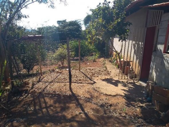 Casa à venda com 2 dormitórios em Vila maria regina, Juatuba cod:CA00025 - Foto 17