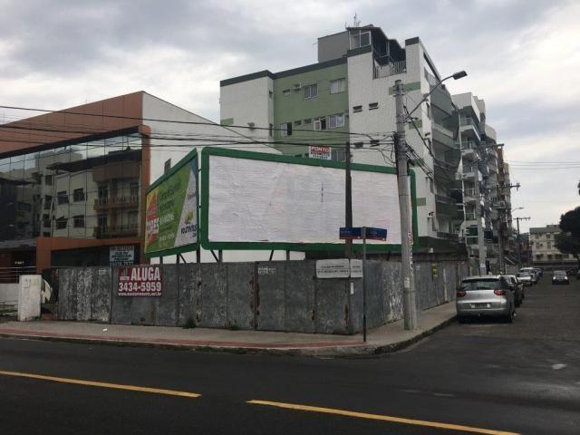 Terreno para aluguel, , jardim camburi - vitória/es - Foto 9