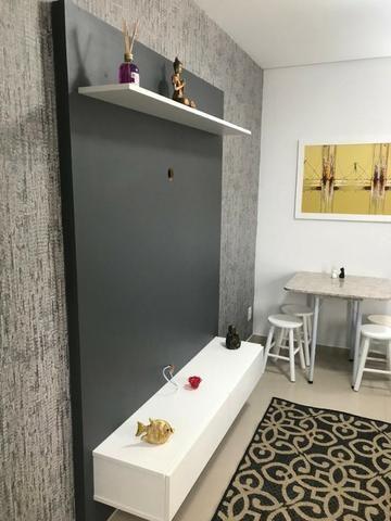 Apartamento 1 dormitório no Centro de Capão da Canoa - Foto 4