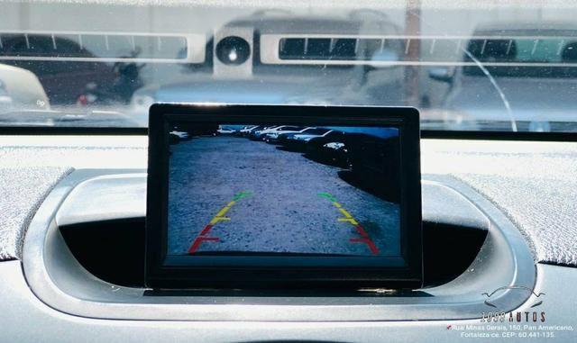 Cerato 2010 automático em estado de zero!!!! - Foto 2