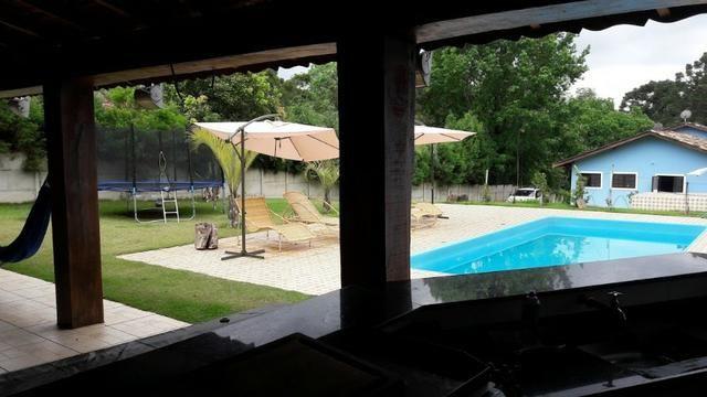 Chacara 1680m² Condominio MAirinque - Foto 15