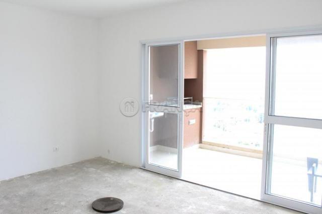 Apartamento à venda com 2 dormitórios cod:V2657 - Foto 4
