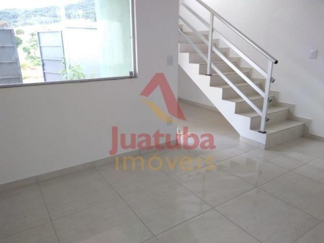 Casa para alugar com 2 dormitórios em Central, Mateus leme cod:CA00120 - Foto 6
