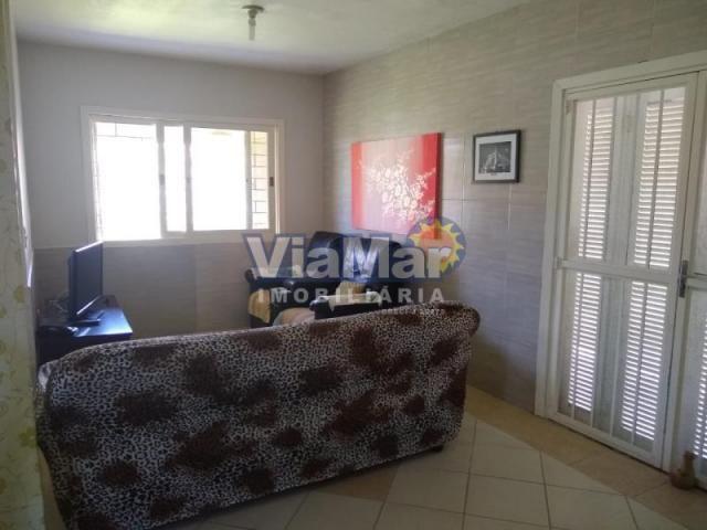 Casa para alugar com 4 dormitórios em Centro, Tramandai cod:3447 - Foto 13