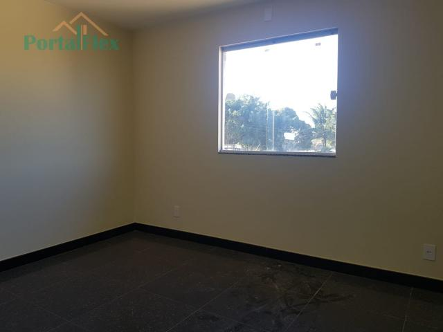 Apartamento para alugar com 2 dormitórios em Serra dourada ii, Serra cod:4299 - Foto 10