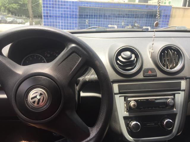 Volkswagen Gol G5 - Foto 4
