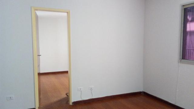 Aluga-se apartamento - Foto 7